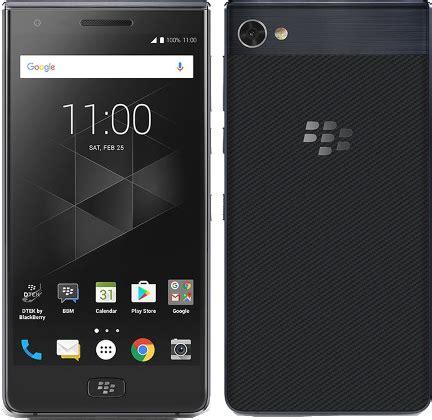 blackberry motion bbd100 1 bbd100 2 bbd100 3 bbd100 5 manual user guide