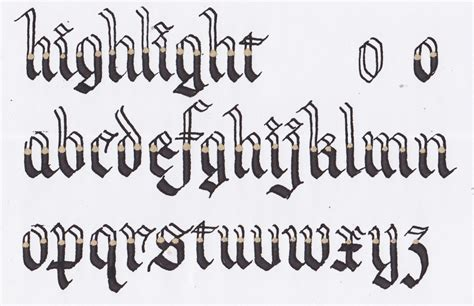 margaret shepherd calligraphy blog january
