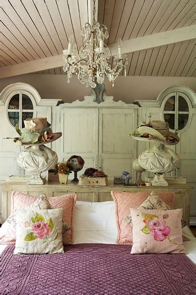 vintage bedroom decorating ideas distressed vintage bedroom inspiration i shabby chic