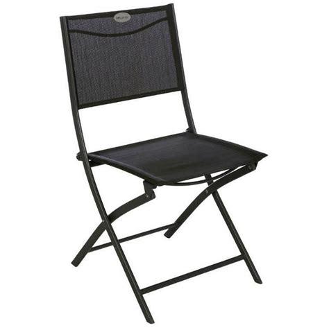 chaise de jardin hesperide chaise de jardin pliante hesperide obtenez des idées