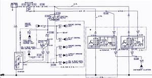 Diagram2007 Mazda 2 Wiring Diagram Roger Ytliu Info