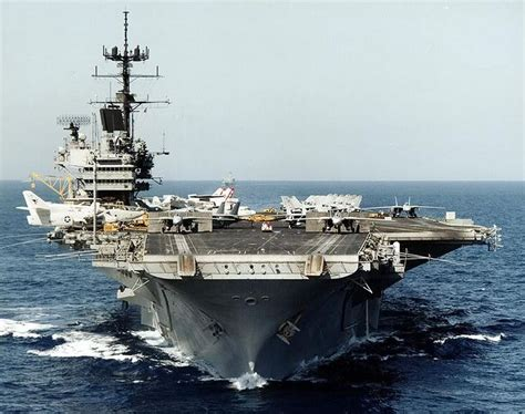 Boat Salvage Yards Jacksonville Florida by 29 Best Uss Saratoga Navy Days Images On