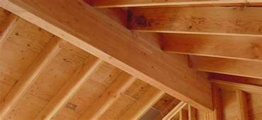 glulam beam manufacturer york north yorkshire