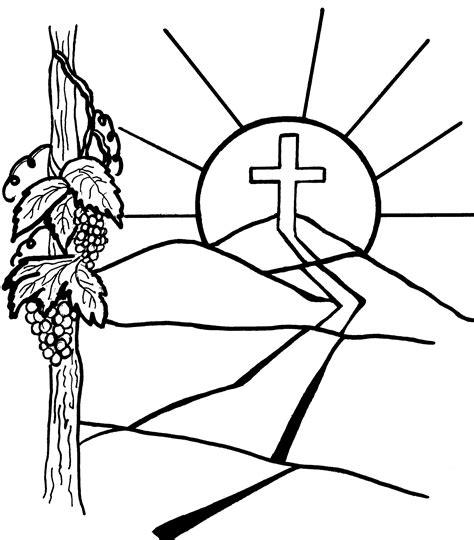 Ştrumpfii 2.2013. (Desene Animate în limba Română)