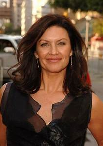 wendy crewson | The best of Canadians | Pinterest