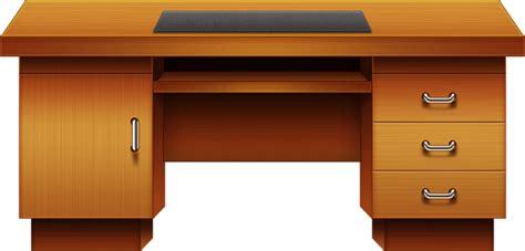 bureau transparent design table png transparent images png all