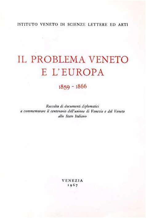 Libreria Scolastica Roma Eur by Libreria Chiari