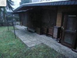 mobilheim dach erneuern renoviertes 30qm grosses mobilheim anbau m 246 glich 1 wohnsitz m 246 glich in olfen privat