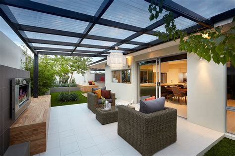 pergola covering patio traditional  retractable canopy