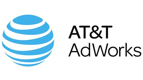 AT&T Logo, AT&T Symbol Meaning, History and Evolution