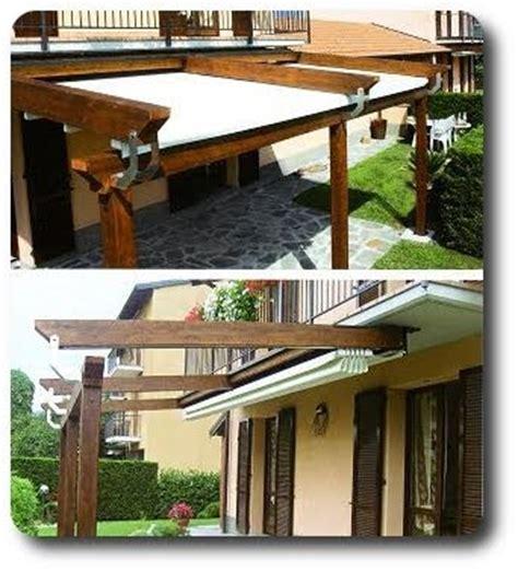 strutture mobili per terrazzi tende materassi letti poltrone divani zilvetti tendaggi