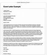 Resume Cover Letter For Job Application 324 Http Best Photos Of Online Job Application Cover Letter Job Application Document The Hippest PDF Ebook Job Application Cover Letter
