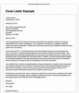 25 unique cover letter for job ideas on pinterest cv With cover letters that get the job