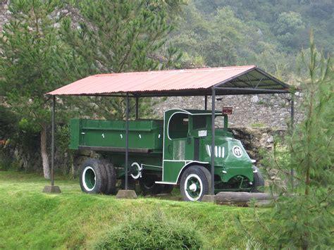 mack trucks  military service wikipedia