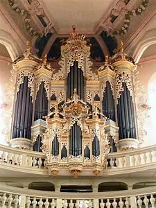 NaumburgStWenzelkirche