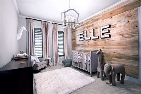 baby boy bathroom ideas 13 baby boy room decorating ideas