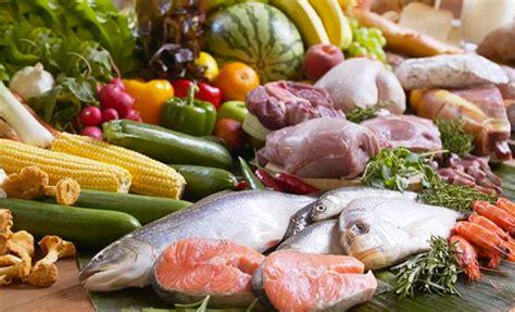 alimentazione per la definizione muscolare alimentazione per aumentare la definizione