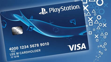 You can use this gift card to buy anything on the playstation store including a playstation plus subscription. A Playstation Credit Card Exists and Here's What It Is