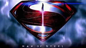 Best Of Steel : hanz zimmer man of steel soundtrack best selection mix youtube ~ Frokenaadalensverden.com Haus und Dekorationen