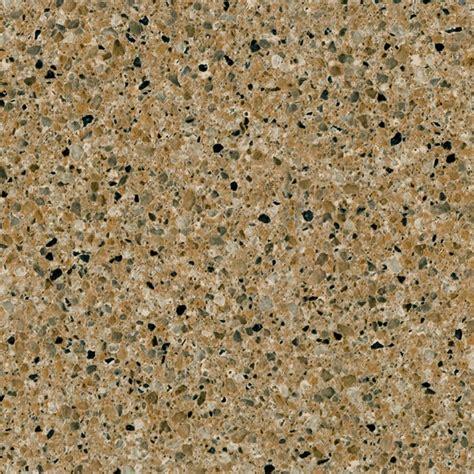 lowes granite countertops colors lowes granite countertops colors surfaces 187 fairway
