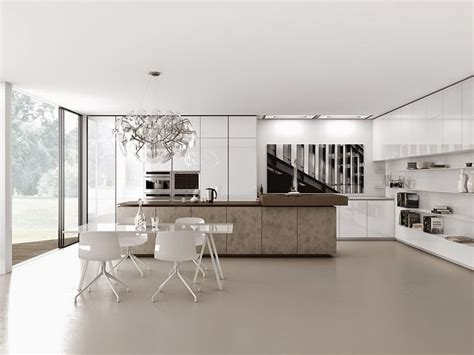 Home Minimalist : Stylish Minimalist Home Design And Decor, Minimalist Homes