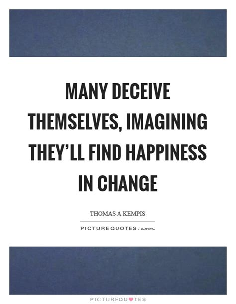 happiness change quotes sayings happiness change