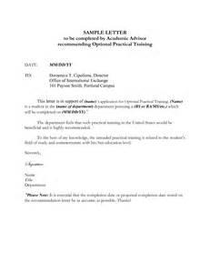 resume template sle electrician resume 100 original cover letter exles for job uk