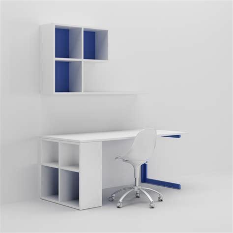 mobilier bureau ikea cuisine chambre ado fille douce et avec lit coffres