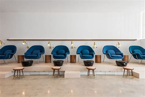 used pedicure chairs houston 25 best ideas about luxury nail salon on glam