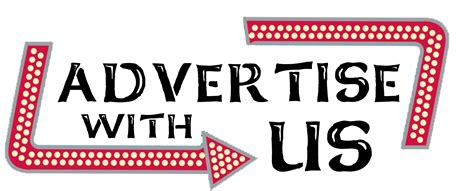 Where To Advertise by Advertise Your Event Or Business Mingleberry Nightlife