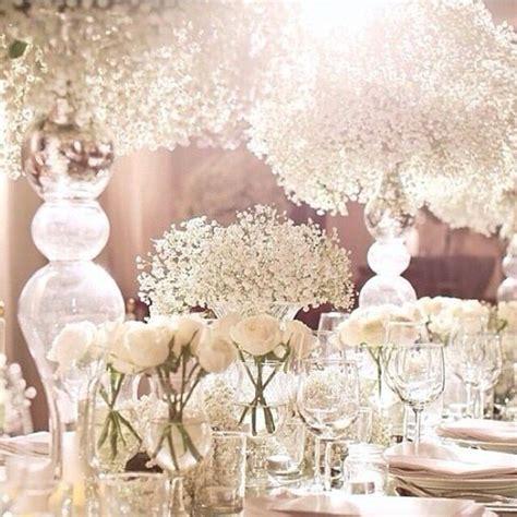 wedding decoration pinterest lifestyles ideas