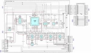 Electrotechnician  Sony Str-dg820  U2013 Av Receiver
