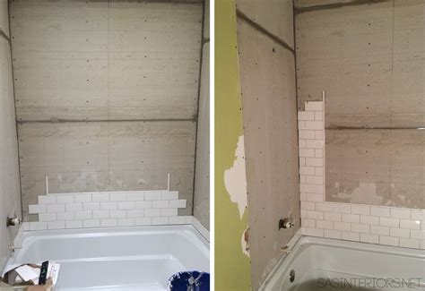 do it yourself bathroom remodel ideas bathroom makeover diy tips tricks on how to tile