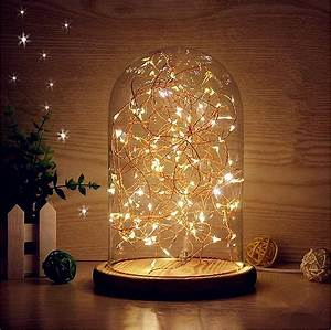 5, Of, The, Coolest, Lamps, For, A, Teenager, U0026, 39, S, Bedroom