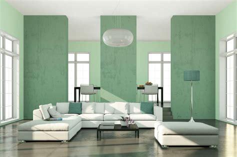 Colori Per Letto - colore verde per da letto missionmeltdown
