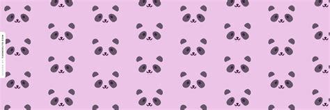 Pink Animal Wallpaper - pink panda wallpaper wallpapersafari