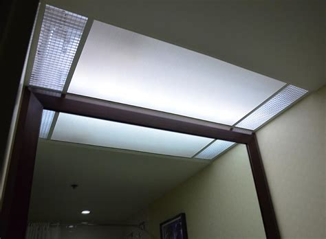 how to install acrylic lighting panels commercial light panel diffusers fluorescent gallery