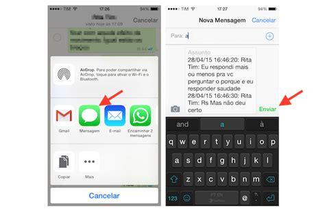 como mandar un texto a un celular por medio de computadora como mandar un texto a un celular