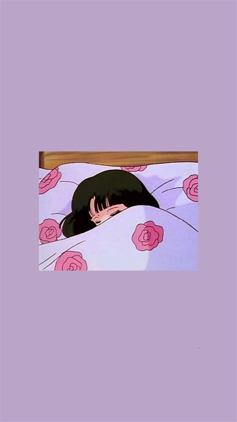 anime wallpaper aesthetic iphone wallpaper kawaii
