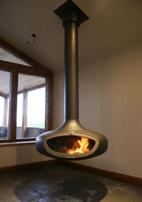 suspended wood burning stove smartvradarcom