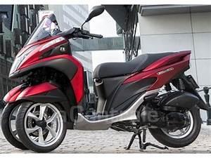 Scooter Yamaha Occasion : scooter occasion paris 125 cc ~ Maxctalentgroup.com Avis de Voitures