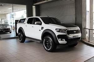 Ford Ranger 4x4 : 2017 ford ranger xlt 3 2 4x4 pennant hills auto traders ~ Jslefanu.com Haus und Dekorationen