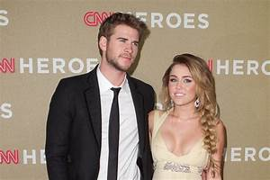 Miley Cyrus Reportedly Skipped the Met Gala to Prove to ...