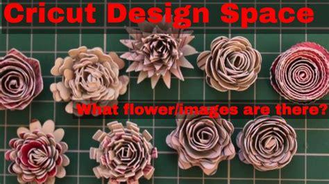 fringe flower template gardening flower  vegetables