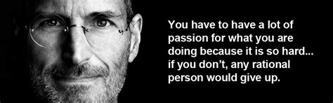 Steve Jobs Quotes | 36 Inspirational and Motivational Quotes