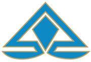 huissier de justice chambre nationale organisations professionnelles cnhb chambre nationale