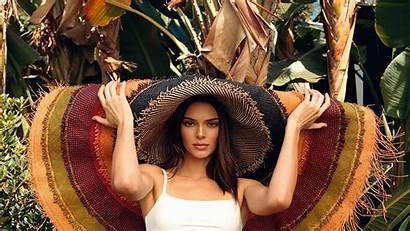 Jenner Kendall Wallpapers Laptop 1080p Jigsaw Sombrero