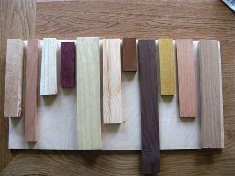 meubels laten whitewashen diy hout oud laten lijken met azijn en staalwol