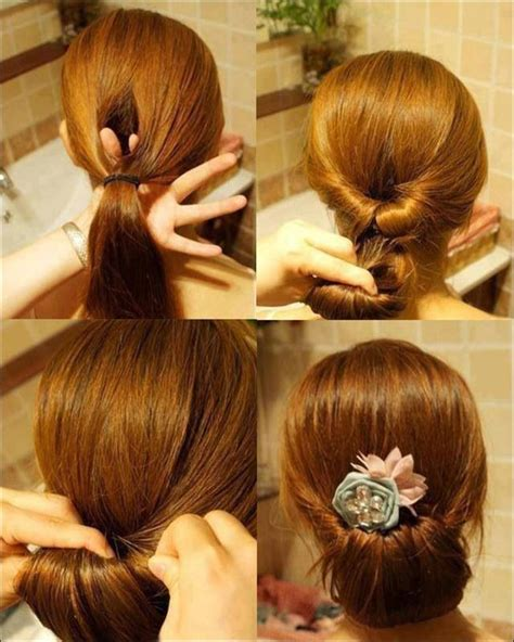 hindu bridal hairstyles safe hairdos for the modern day