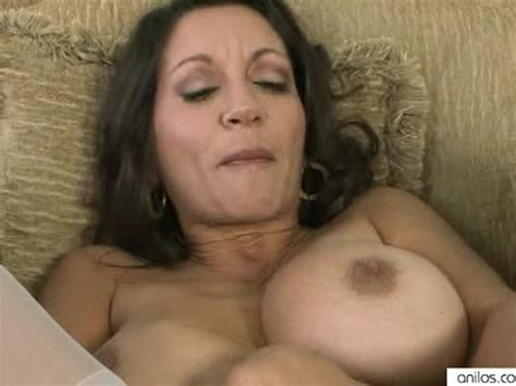 Mature Dildo Pussy Masturbation Free Porn Videos Youporn